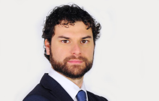 fabrizio-renz-anwalt
