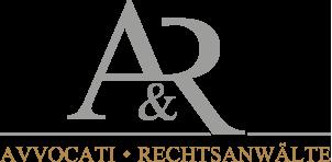 A & R